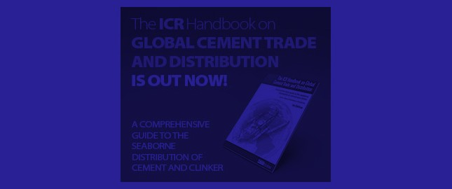 The Handbook on Global Cement Trade and Distribution